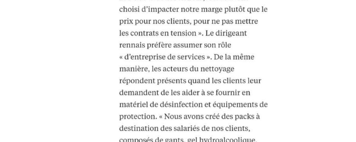 Journal-des-entreprises-entreprise-de-nettoyage-rennes-Cityzen-desinfaction-decontamination-coronavirus-covid-cityzen-net-plus-abc-net
