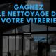 Cityzen Proprete Et Services Rennes Foot Coupe Du Monde Equipe De France Bibi Burger