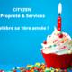 500000 Visages Web série des métiers de la propreté