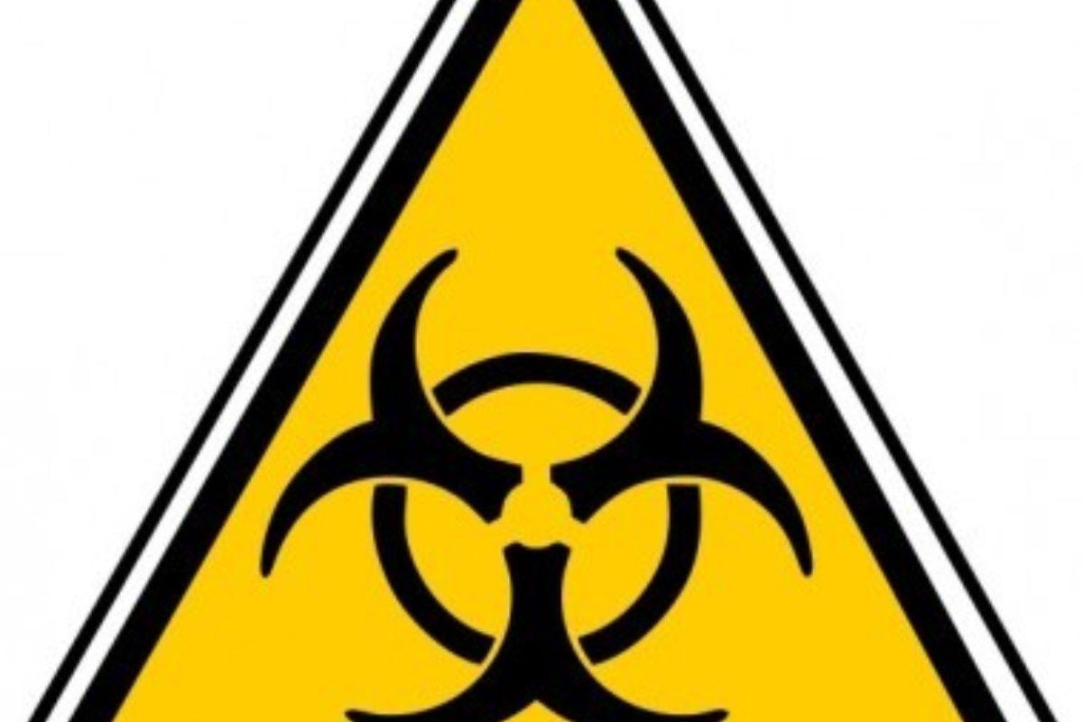 Nettoyage Décontamination Virus Rennes